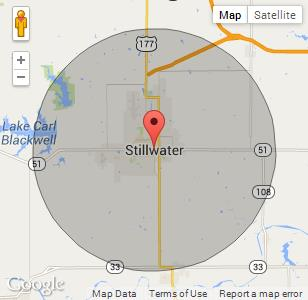 Stillwater OK USA